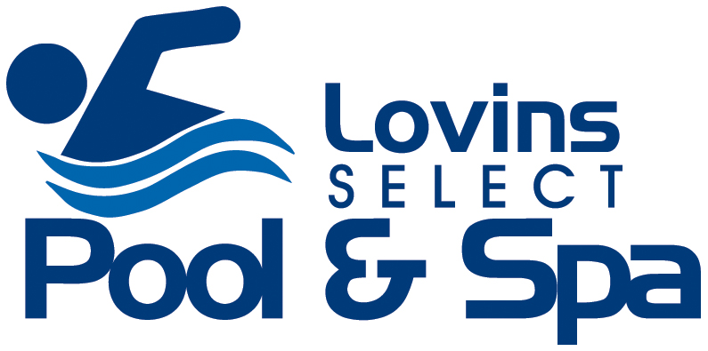 Lovins Select Pool and Spa